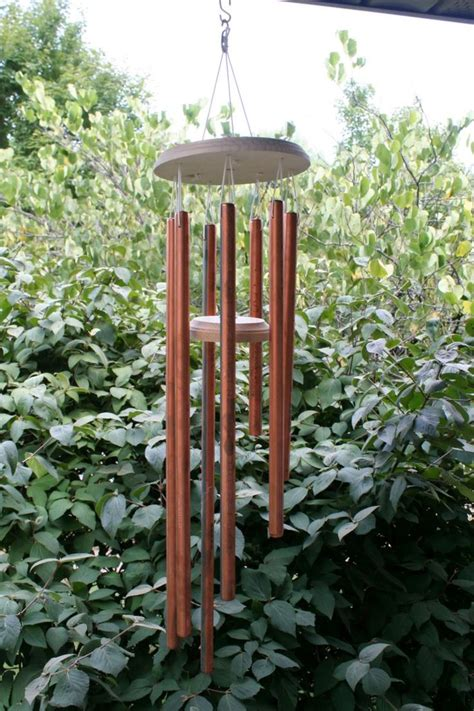 diy upcycled copper pipe projects  inspiring ideas giddy upcycled