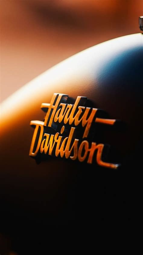 harley davidson wallpaper ideas  pinterest