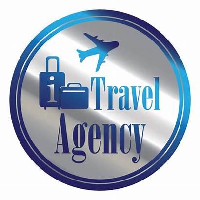 Travel Agency Agencies Hotel Hotels Choose Why