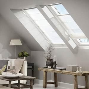 Raffrollo Für Dachfenster : velux sonnenschutz sichtschutz verdunkelung f r dachfenster ~ Whattoseeinmadrid.com Haus und Dekorationen