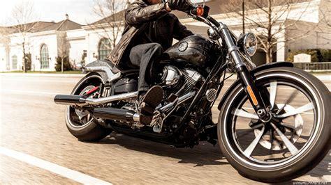 Harley Davidson Bob 4k Wallpapers by Harley Davidson Wallpaper 4k 30 Images On Genchi Info