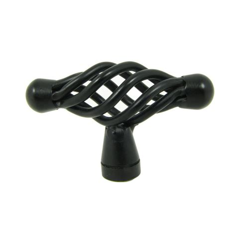 black kitchen cabinet knobs nice black cabinet knobs on home kitchen cabinet hardware