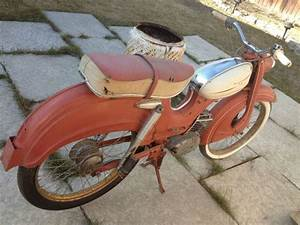 Dkw Hummel Super : fs 1965 dkw zweirad union hummel super moped army ~ Kayakingforconservation.com Haus und Dekorationen