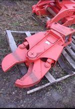 ransome equipment sales  equipment