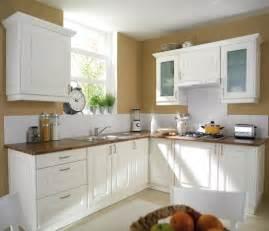 cuisine quot cosy blanche quot brico d 233 p 244 t