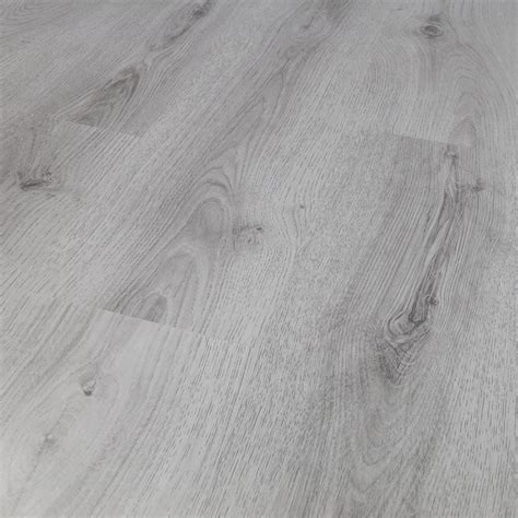 Light Grey Oak Laminate Flooring  You Should Experience