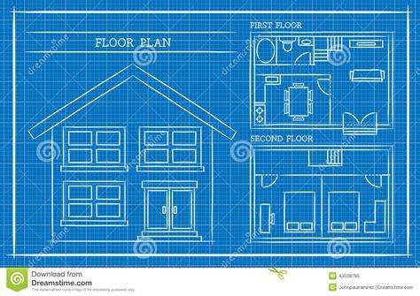 blueprints homes blueprint home design