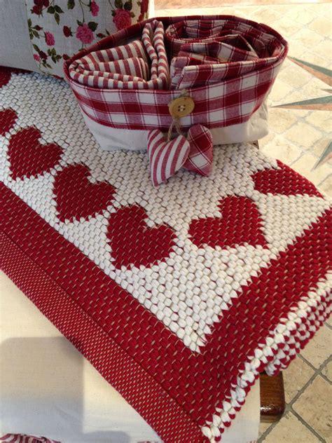 tappeto cucina tappeto cucina cuori giardino di biancheria per la