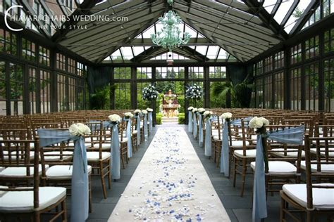 40 Best Beautiful Chiavari Chairs Images On Pinterest