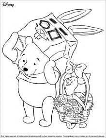 HD wallpapers coloring page disney