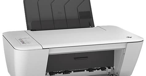 طابعة اتش بي ديسك جت hp deskjet 1510 متوافقة مع أنظمة التشغيل الآتية : تعريف طابعة اتش بي HP Deskjet 1510 | تنزيل برامج التشغيل t3refat.com