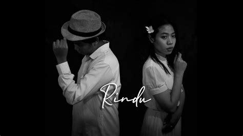 Svara Serenita Rindu (official music) - YouTube