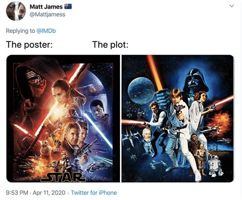 poster  plot meme sums  movies honestly  memes