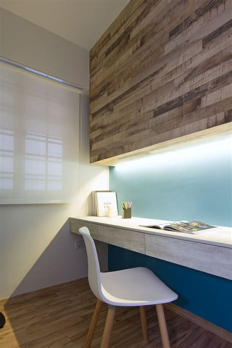 moderne häuser kaufen moderne hause haus strahlt frische architektur