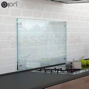 Fliesenspiegel Glas Küche : 6mm esg glas k chenr ckwand fliesenspiegel glasplatte r ckwand spritzschutz ebay k che ~ Sanjose-hotels-ca.com Haus und Dekorationen
