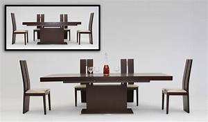 How to Choose The Most Durable Dining Table Top?