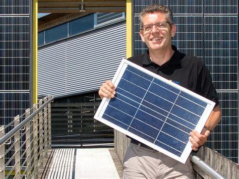 Architektenatelier In Satteins Schweiz by Vorarlberg Millioneninvestition In Doma Solartechnik In