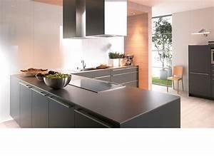 Moderne Küchen Bilder : kuchen modern bilder die neuesten innenarchitekturideen ~ Markanthonyermac.com Haus und Dekorationen