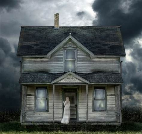 Moms Who Think  Haunted House Ideas. Inexpensive Diy Backyard Ideas. Easter Ideas Kindergarten Pinterest. Christmas Ideas For Coworkers. Garage Ideas Home Depot. Quail House Ideas. Best Desk Ideas. Color Ideas For Kitchen With Stainless Steel Appliances. Wedding Ideas Guest Book Unique