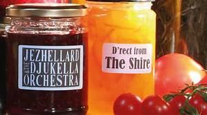 D Rect : jez hellard djukella orchestra d rect from the shire ~ Watch28wear.com Haus und Dekorationen