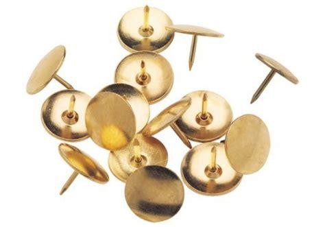 drawing pin brass drawing pin manufacturer  delhi