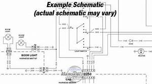 Download Pdf Wiring Diagrams And Schematics