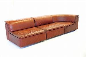 Moon pit sofa couch sofa ideas interior design for The pit sectional sofa