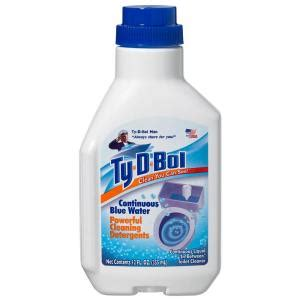 Best Cleaning Liquid For Bathroom Tiles by Ty D Bol 12 Fl Oz Toilet Bowl Cleaner In Tank Liquid 6