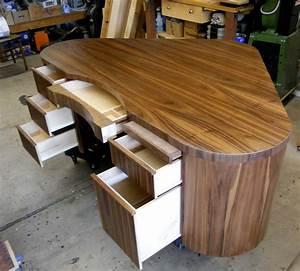 Beginner, Woodworkers