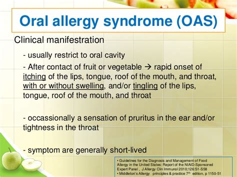Oral Allergy Syndrome Roofing Spokane Wa Leaking Slate Roof Western Denver Quad Cities Stone Coated Steel Cost Gaf Materials Red Inn Iah Airport 2003 Ford Focus Rack