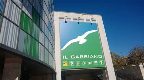 Centro Commerciale Gabbiano Raddoppia Il Tuo Shopping Al Via La Stagione Di