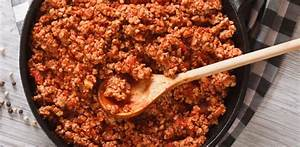 1 packet of mince: 7 ways to use it | Food24