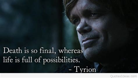 game  thrones funny quotes wallpapers  images hd