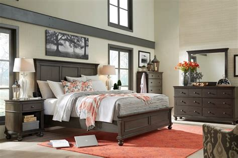 Bedroom Store Mishawaka by Bedroom Furniture Washington Dc Northern Virginia