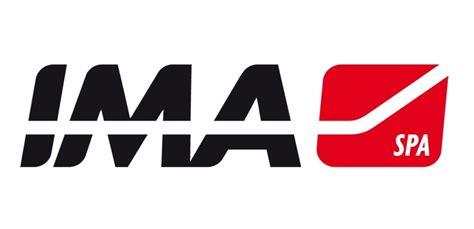 ima announces positive completion   share capital