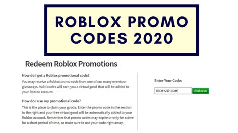 roblox promo codes march  strucidpromocodescom