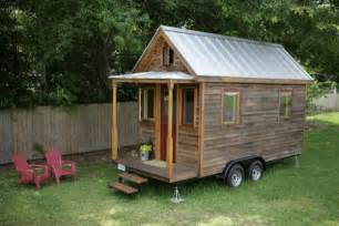 Genius Plans For A Tiny House by The Sip Tiny House On Wheels Tiny House Pins