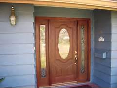 Top 15 Exterior Door Models And Designs  Front Entry Doors And Exterior