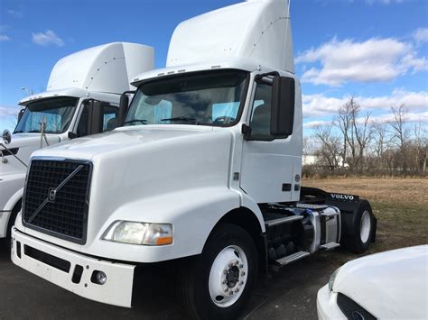 2006 volvo semi truck for sale 100 2006 volvo semi truck for sale kenworth truck