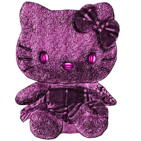 hello kitty glitter wallpaper glitter wallpapers and