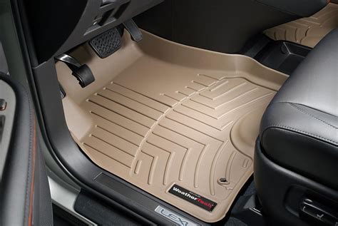 Car Floor Mats All Weather Floor Mats Custom Floor Mats