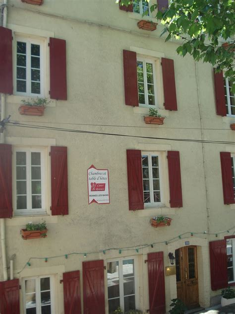 chambres hotes rennes chambres d 39 hotes rennes les bains 11