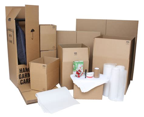 Kuschelwohnen Materialien Accessoires by Size Moving Kit Packaging2buy Moving Boxes