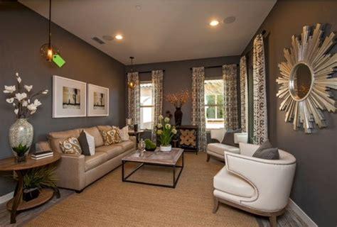 grey walls  curtains  match living room ideas