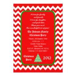 96 christmas poem invitations christmas poem announcements invites zazzle