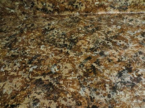 70 countertop fix giani granite paint part 2 the diy
