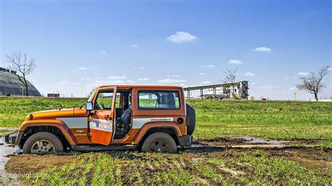 jeep body 2018 jeep wrangler to retain body on frame construction