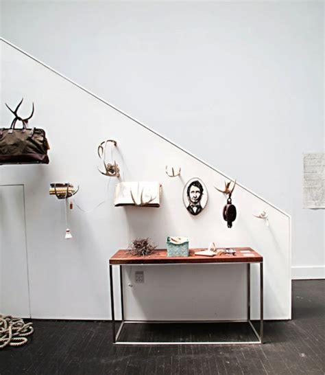 chambre flottante le meuble console d 39 entrée complète le style de votre