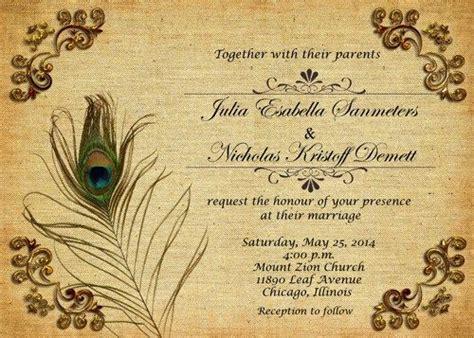 invitation card design digital marriage invitation card
