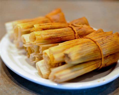 zwolle hot tamales recipe louisiana travel